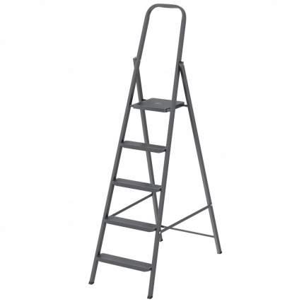 Лестница Сибртех 97945
