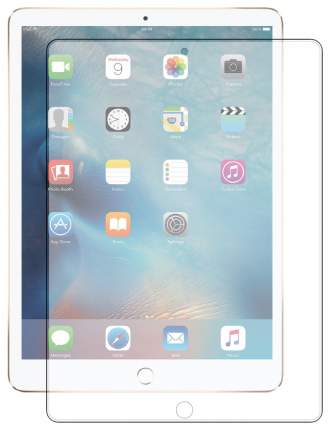 """Защитное стекло VLP для iPad Pro 12,9"""" (2016/2017) олеофобное"""