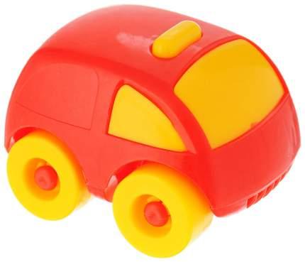 Машина Toybola Спецтехника Малыш в ассортименте