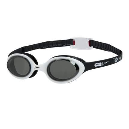 Очки для плавания Speedo Illusion 7988 black/white