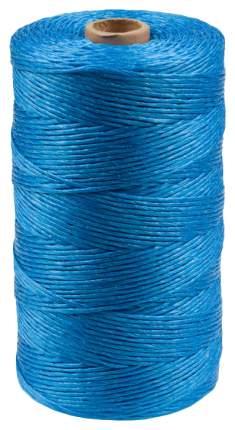 Шпагат Stayer , d=1,5 мм, синий, 110 м, 32 кгс, 0,8 ктекс