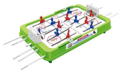 Игра Shantou Gepai Хоккей настольный