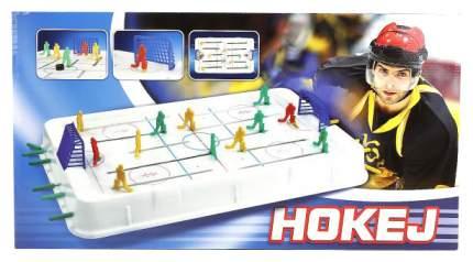 Игра Drozdz Хоккей