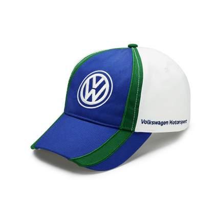 Бейсболка Volkswagen Votex VAG 5NG084300A
