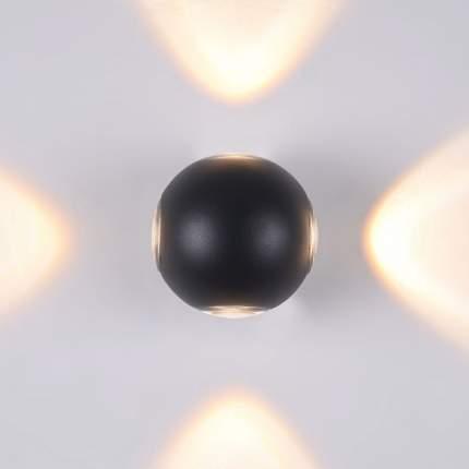 Настенный светильник Maytoni O575WL-L12B