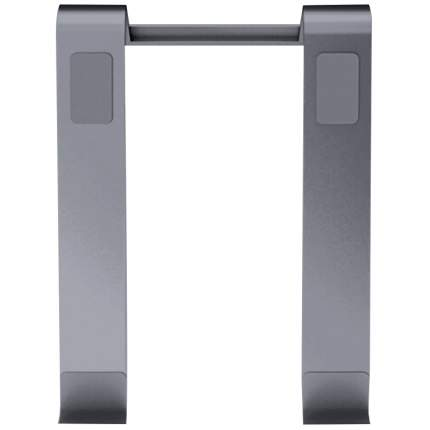 Подставка для ноутбука L-Stand Xiaomi Grey