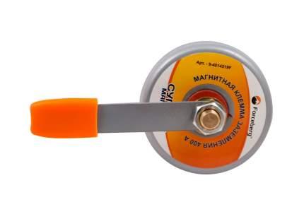 Магнитный инструмент Forceberg 9-4014519F