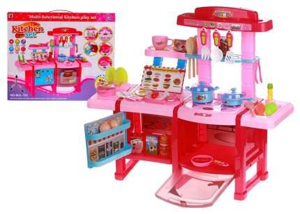 Игровой набор Kitchen set 78 см 40 предметов