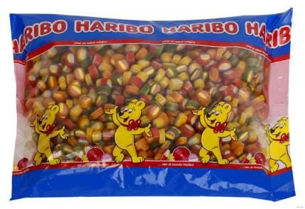 Жевательный мармелад Haribo Пико-Балла 1.5 кг