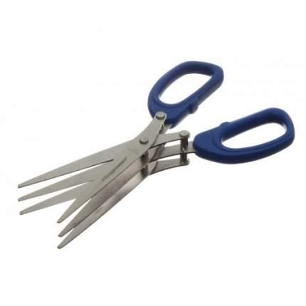 Ножницы Flagman для резки червей Large / GL0001
