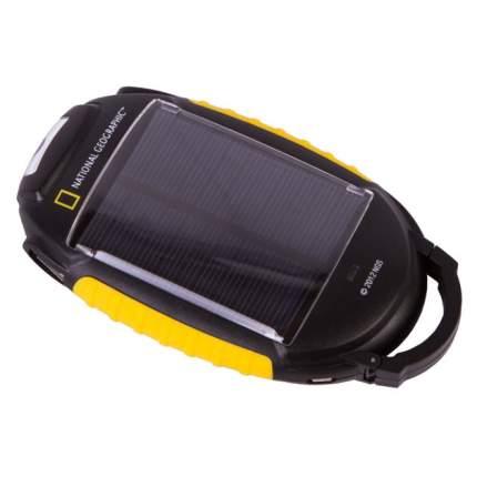 Зарядное устройство Bresser National Geographic 4-в-1