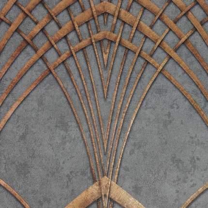 Флизелиновые обои Marburg 31956