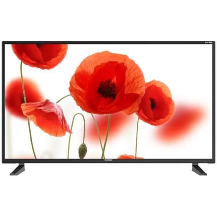 LED Телевизор 4K Ultra HD Telefunken TF-LED40S05T2S