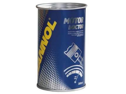 Присадка Mannol Motor Doctor 9990 300 мл