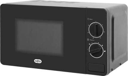 Микроволновая печь соло OLTO MS-2003M