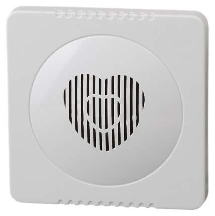 Звонок дверной радио СВЕТОЗАР SV-58031