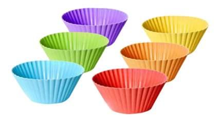 Набор форм для выпечки Banquet 312604290