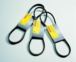 Ремень поликлиновый Bosch 1987947979