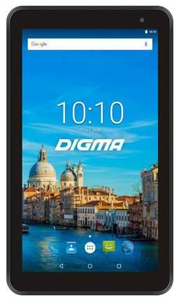 Планшет DIGMA Optima 7017N 3G TS7177MG Черный