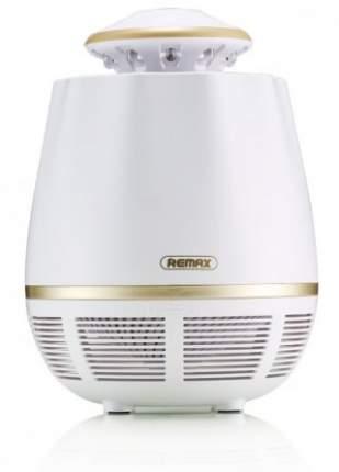 Светодиодная лампа-ловушка Remax RT-MK02