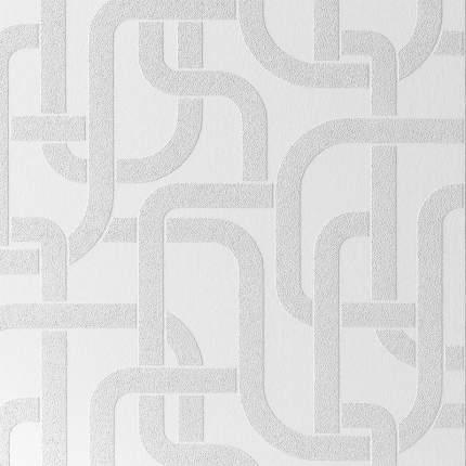 Обои виниловые флизелиновые Marburg Patent Decor 9333