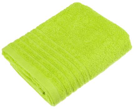 Банное полотенце SANTALINO 982-052