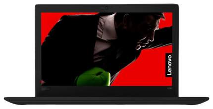 Ноутбук Lenovo ThinkPad X280 20KF001GRT
