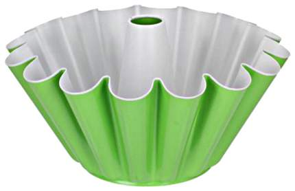 Форма для выпечки SNB 99045/10 Зеленый
