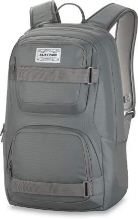 Городской рюкзак Dakine Duel Slate 26 л