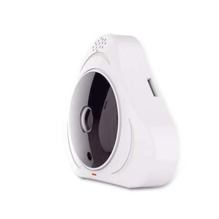 Система видеонаблюдения Zodikam 360W Fish Eye