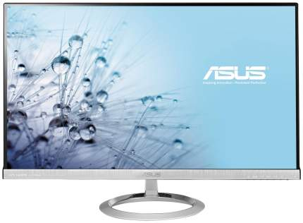 Монитор Asus MX279HE