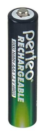 Аккумуляторная батарея Perfeo PF AAA1000/2BL 2 шт
