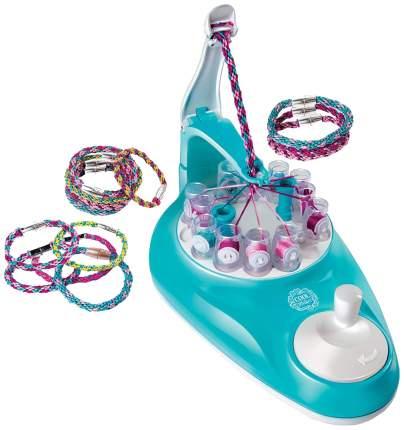 Набор Kumi Kreator 37507 Студия для плетения браслетов и фенечек
