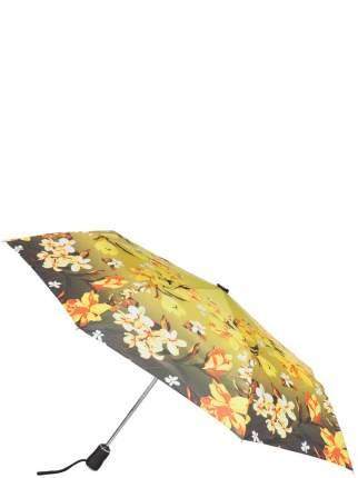 Зонт-автомат Labbra A3-05-LT233 желтый