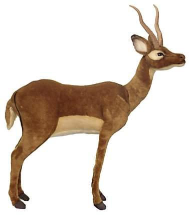 Мягкая игрушка Hansa Импала, 90 см