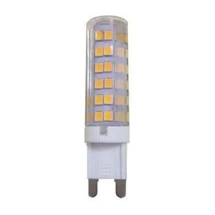 Светодиодная Лампочка Ecola G9Rd70Elc