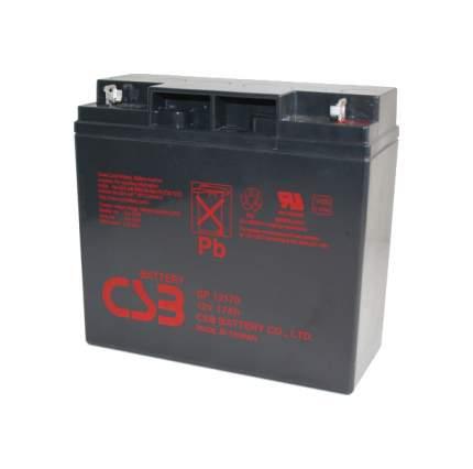 Аккумулятор для ИБП CSB GP 12170