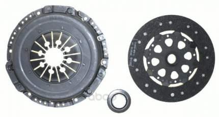Комплект сцепления Sachs 3000824202