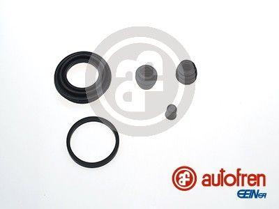 Ремкомплект тормозного суппорта AUTOFREN SEINSA D41488
