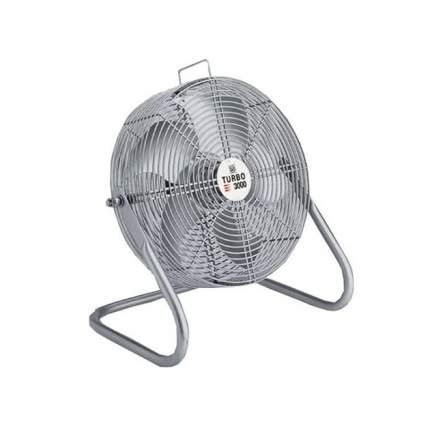 Вентилятор напольный Soler&Palau TURBO-3000 230V50HZ silver