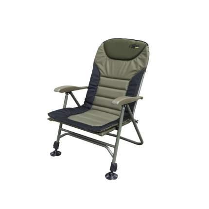 Туристическое кресло Norfin Humber NF-20605