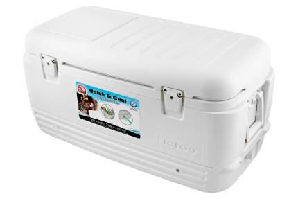 Термобокс Igloo 11442 Белый