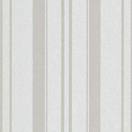 Флизелиновые обои Erismann Cassiopeia 1762-01
