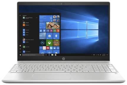 Ноутбук HP Pavilion 15-cs1019ur 5SU55EA
