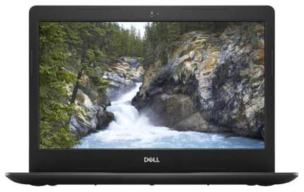 Ноутбук Dell Vostro 3481-4097