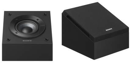 Комплект акустических систем Sony SS-CSE