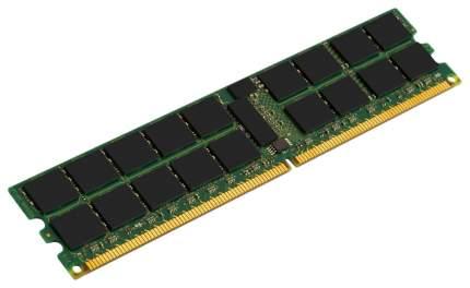 Оперативная память Kingston KVR800D2D4P6/4G