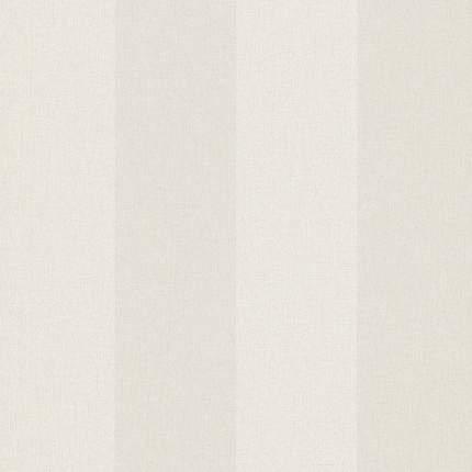 Флизелиновые обои Erismann 1771-26