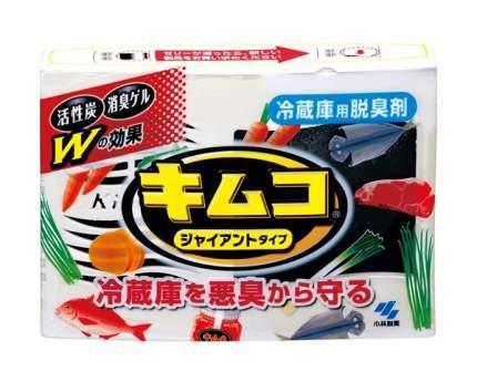 Нейтрализатор запахов Kobayashi Kimco 162 г