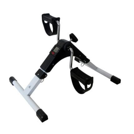 Велотренажер DFC B1.12